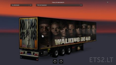 walking-dead-2