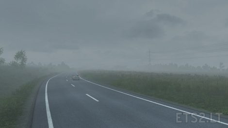 weather-mod-3