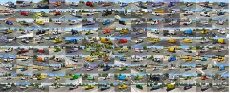 ai-traffic-pack-jazzycat-2