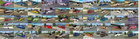 bus-traffic-pack