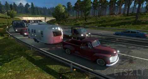 cars-trailers