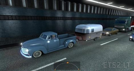 cars-with-trailers-2
