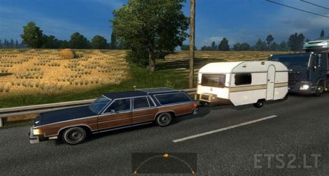 cars-with-trailers