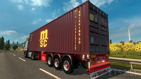 containers-3