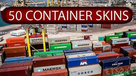 containers-kin