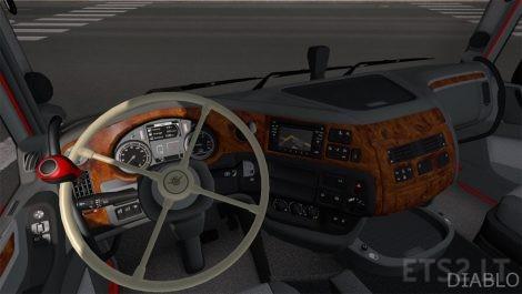 daf-wheel