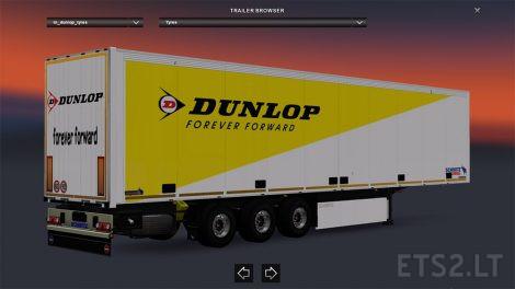 dunlop-3