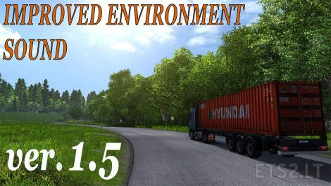 environment-sound