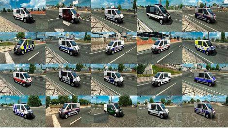europolice-3
