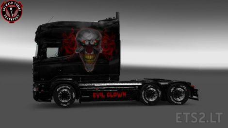 evil-2