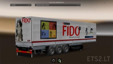 fido-2
