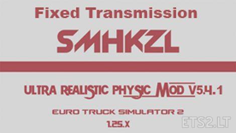 fixed-trans