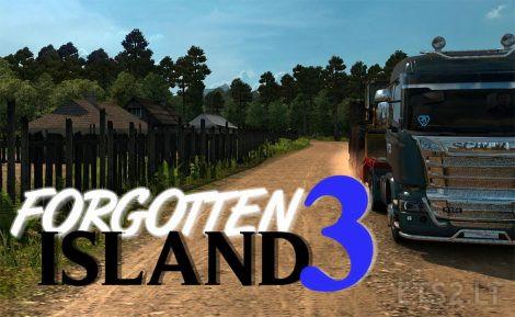 forgoten-islans