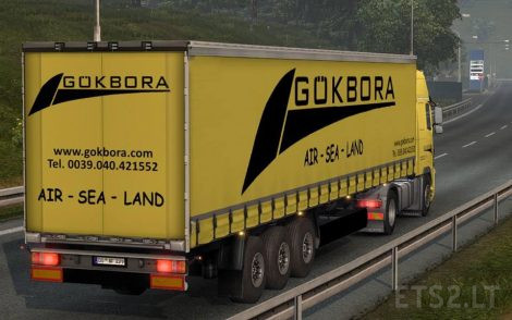 gokbora-3