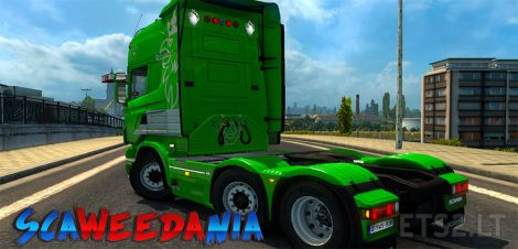 green-series-3