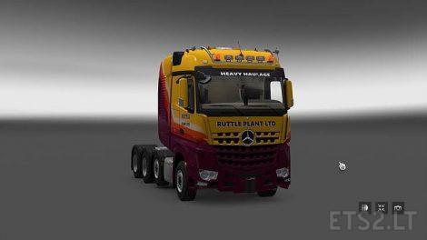 haulage-2