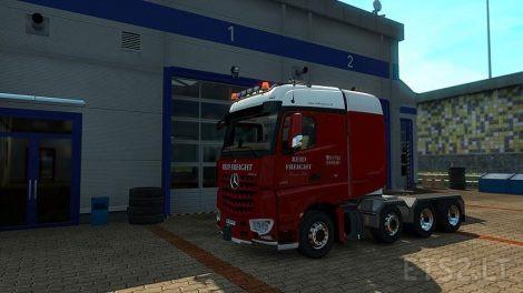 haulage-3