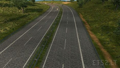 hd-road-3