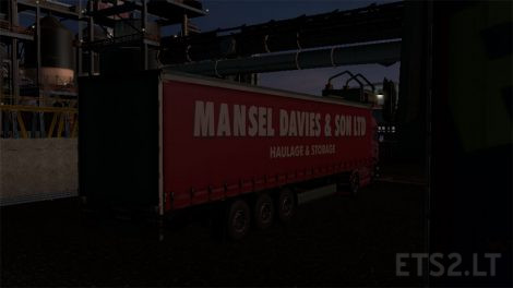 mansel-2