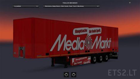 mediamarkt-2