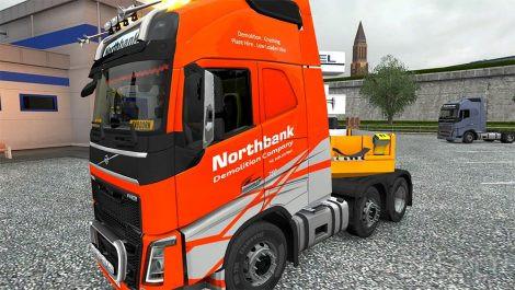 northbank-2