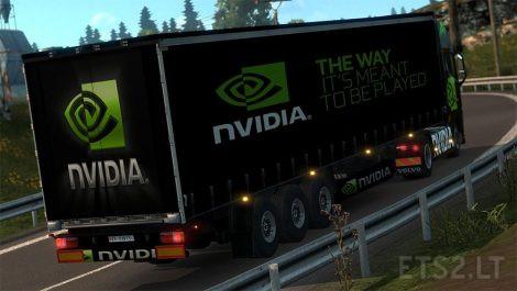 nvidia-3