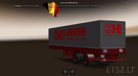 old-trailer
