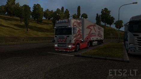 orange-trailer-2