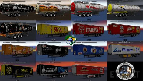 pack-of-trailers-2