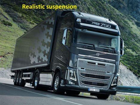 realistic-suspension