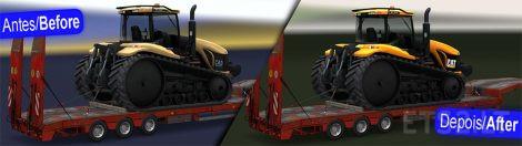 rework-tractor-2