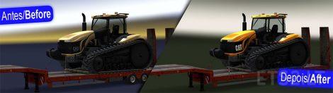rework-tractor