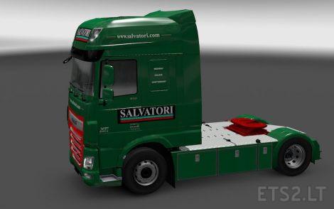 salvatori-2