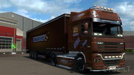 snicker-2
