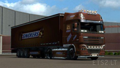 snicker-3