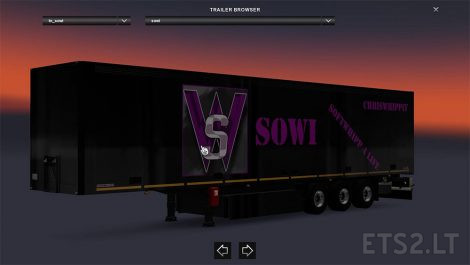 sowi-2