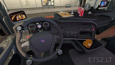 steering-wheel-2