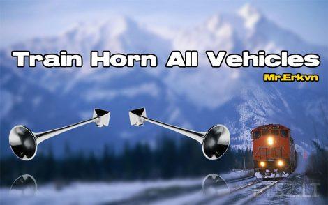 train-horn