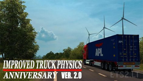 truck-pshycics