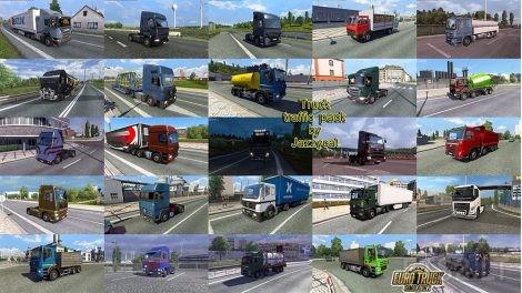 truck-trafficp-ack
