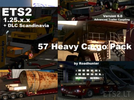 57-overweight-trailers-pack