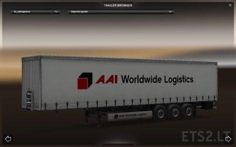 aai-worldwide-logistics
