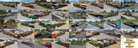 addons-for-the-military-cargo-packs