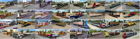 addons-for-the-trailers-and-cargo-pack
