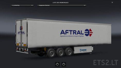 aftral-1