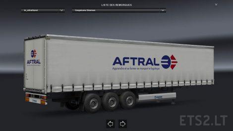aftral-2