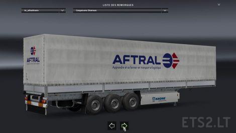 aftral-3