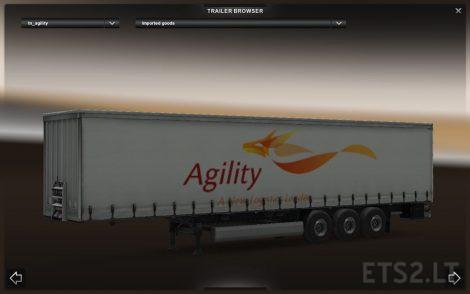 agility-logistics