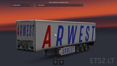 arwest-1