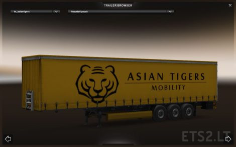 asian-tigers-mobility